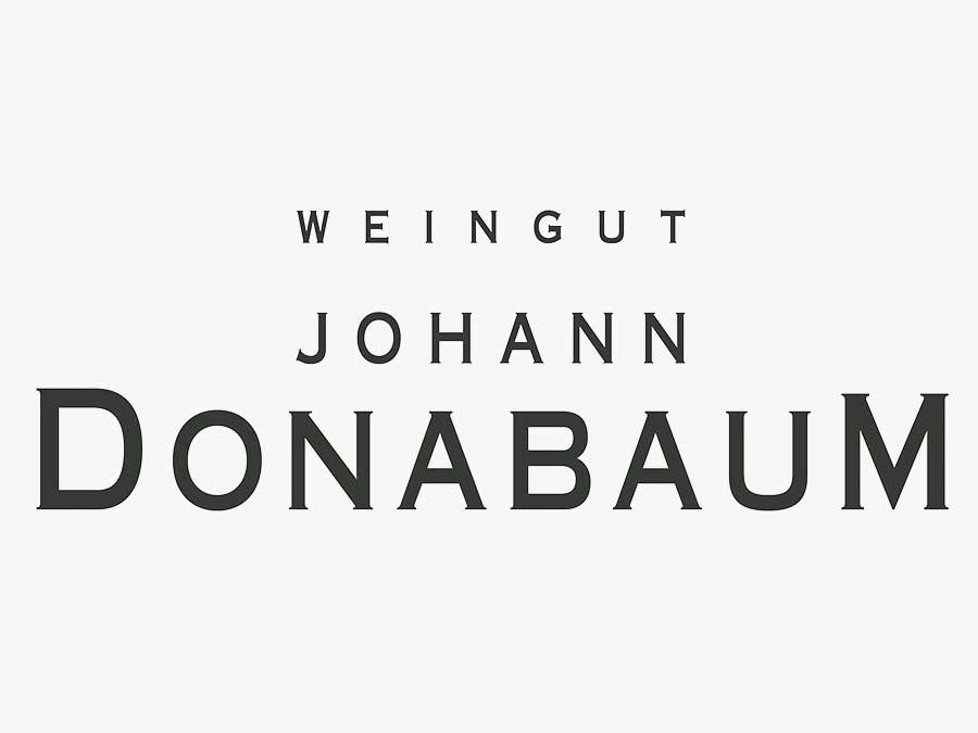 JohannDonabaum