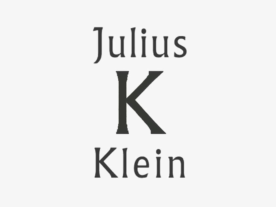 JuliusKlein
