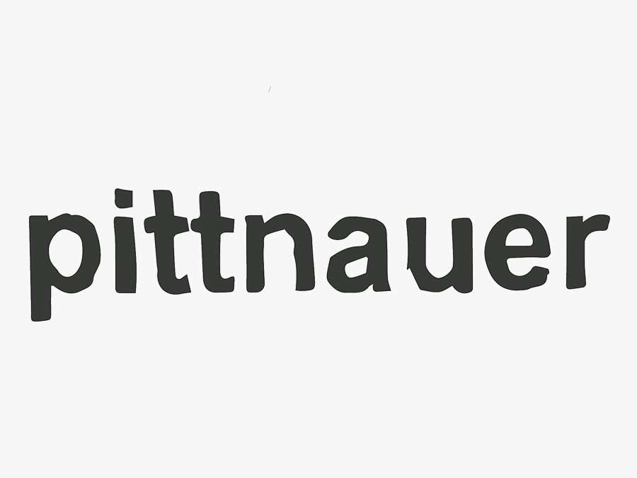 Pittnauer