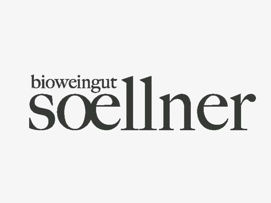 Soellner