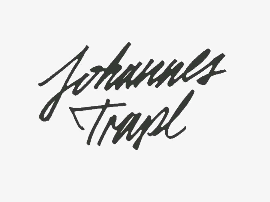 Trapl